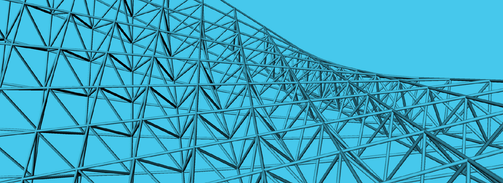 Grupo Vertebra | Ingeniería y Construcción