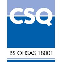 bs-18001
